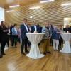 2019-Rathaus-04-cc
