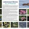 850-Brenne-Tier+Pflanzenwelt-cc