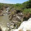 0170-Awash-Wasserfälle-c