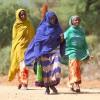 0210-Farbiges Äthiopien-c