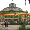 1110-St.Georgs-Kirche in Addis Abeba-c