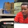 1120-I love Äthiopia+Abyi-c