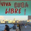 001-Kuba-c