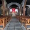 1030-Maria_Himmelfahrt-Kirche-c